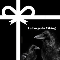 Carte Cadeau Viking