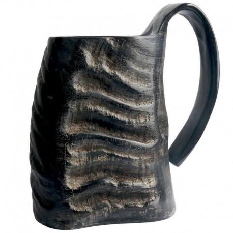 Mug Corne Viking