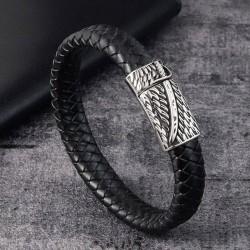 Bracelet Épée Viking