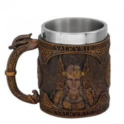 Chope Viking - Valkyrie