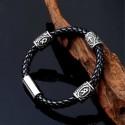 Bracelet Runes Viking