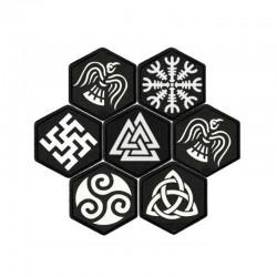 Embleme Viking