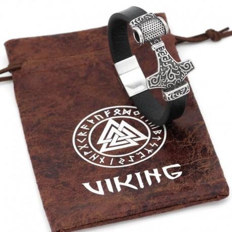 Bracelet Thor