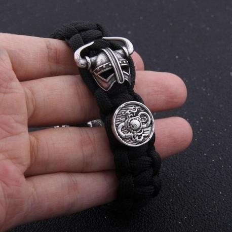 Bracelet Ragnar Vikings