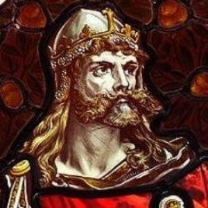 Harald Sigurdsson Impitoyable Viking