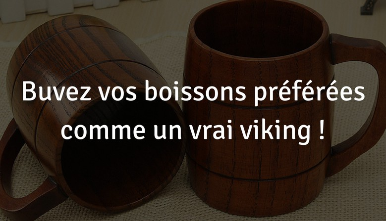 Chopes Viking